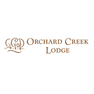 Orchardcreeklodge logo