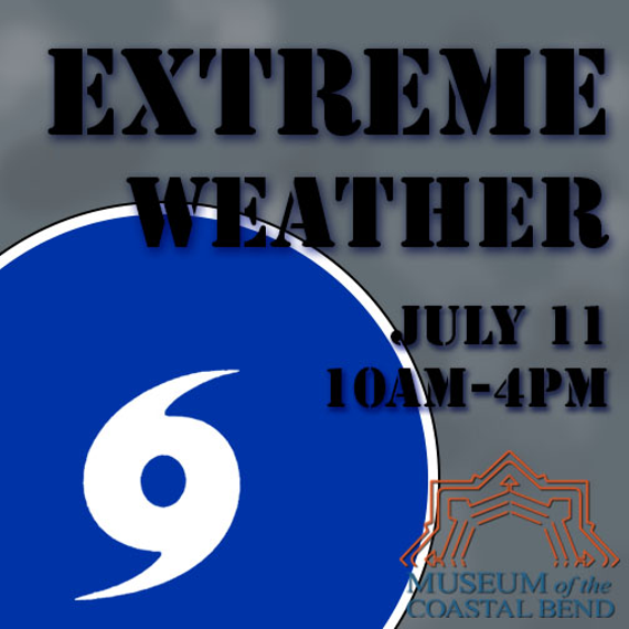 Extreme 20weather 20fb 20graphic