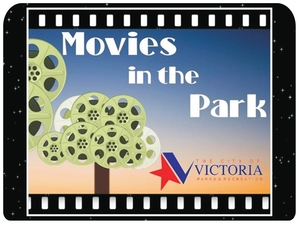 Medium vct 20parks 20  20rec 20dept 20  20movies 20in 20the 20park 202015 20  20artwork