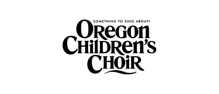 Oregon children s choir logo   black on white copy small