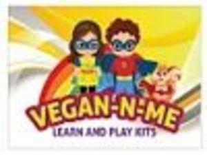 Medium vegannme logo 800x600  2  20 1  opt