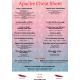 Apache cheat sheet