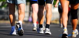 Medium_fitness-walking