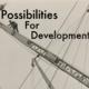 Possibilities for Development - Jun 01 2015 0500PM