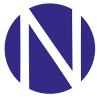 N 20logo 20mark 20copy