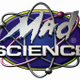 Mad 20science