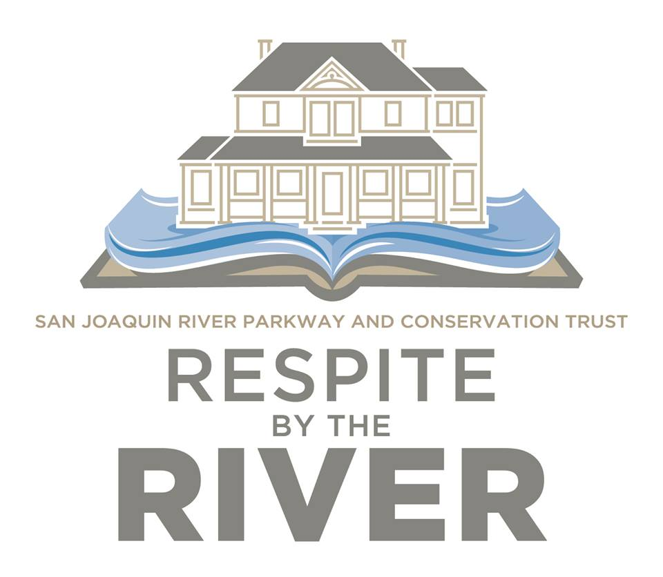 San 20joaquin 20river 20parkway 20and 20conservation 20trust 20respite 20by 20the 20river
