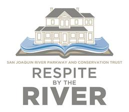 Respite by the River Reading by Lee Herrick with Music by Terry Barrett - start Sep 14 2016 0600PM