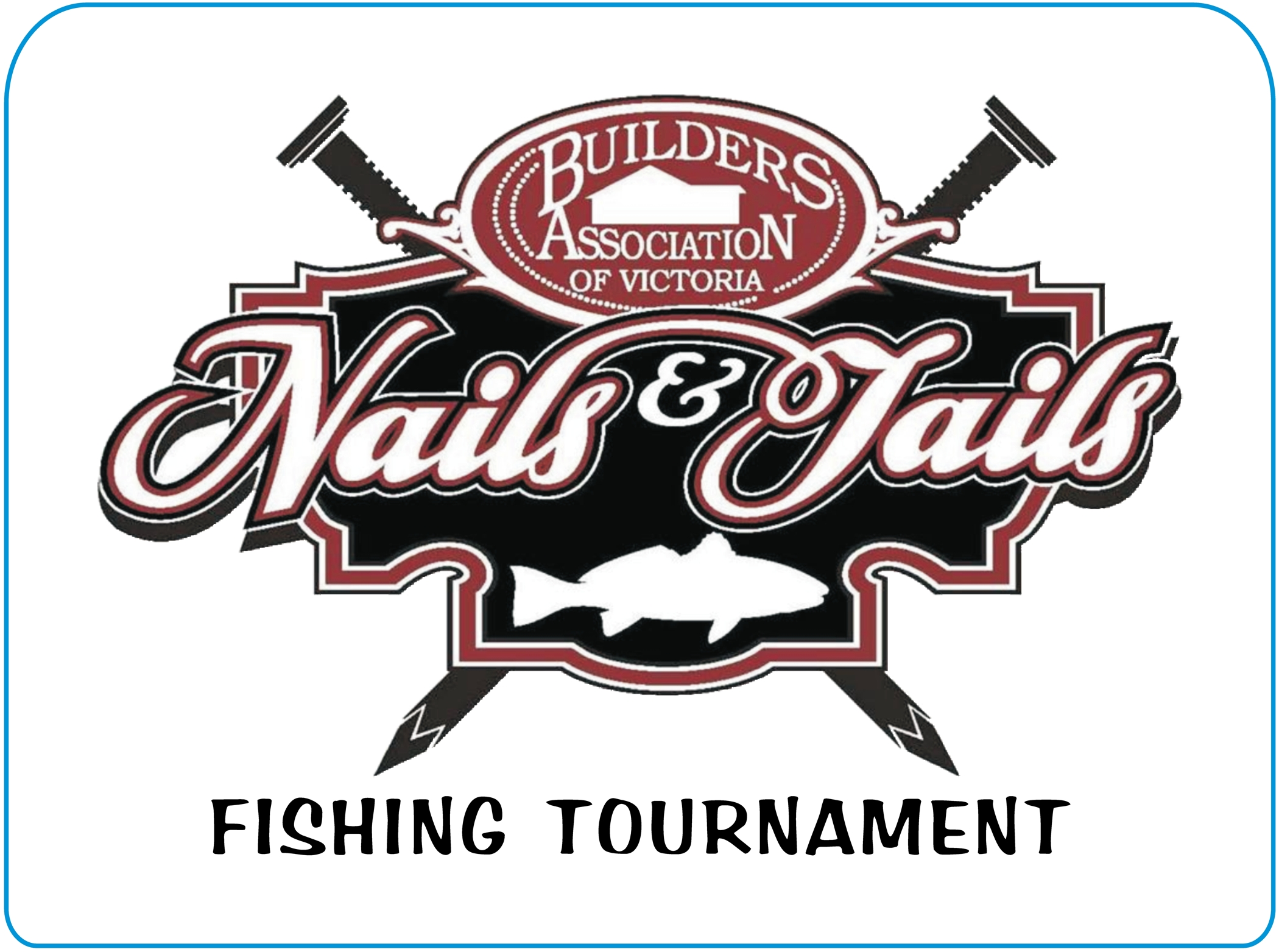 Bav 20  20nails 20  20tails 20fishing 202015