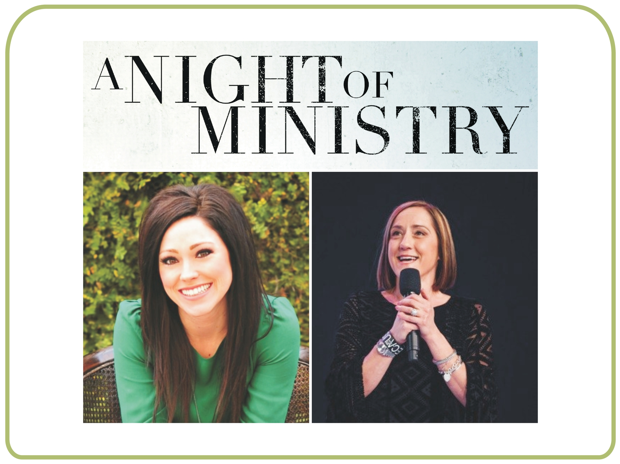 A 20night 20of 20ministry 20w 20kari 20jobe 20  20christine 20caine