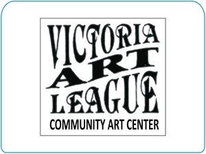Medium logo 20  20victoria 20art 20league