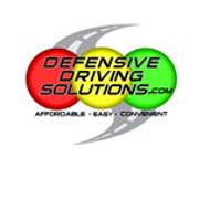 Defensivedrivingsolutions