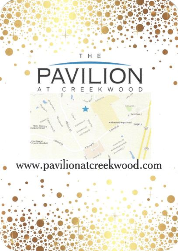 The 20pavilion 20at 20creekwood 20  20open 20house 20invitation 20  20back