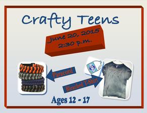 Medium crafty 20teens 20june 2020  202015