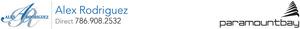 Medium company logo 1405540431