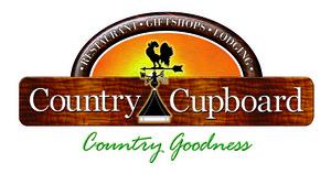 Medium country 20cupboard 20logo