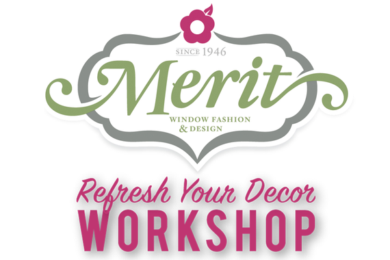 Merit 20  20refresh 20your 20decor 20logo