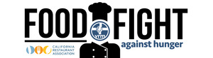 Medium food 20fight 20logo