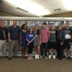 School board honors all-stars - Jul 01 2015 1039AM