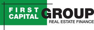 Medium fcg logo 2013 20 1