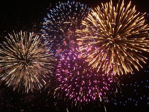 Medium_fireworks
