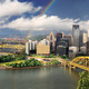Sports as Much a Pittsburgh Legacy as Steel - Jun 30 2015 0943PM
