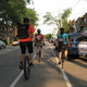 Riders Taking to the Road on One Wheel  - Jun 30 2015 0944PM