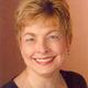Janet Gledich