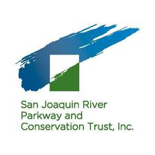 Medium san 20joaquin 20river 20parkway 20and 20conservation 20trust  20inc.
