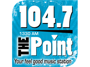 The 20point 20logo