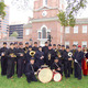 Thumb_civil-war-band