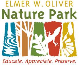 Medium oliver 20park logo