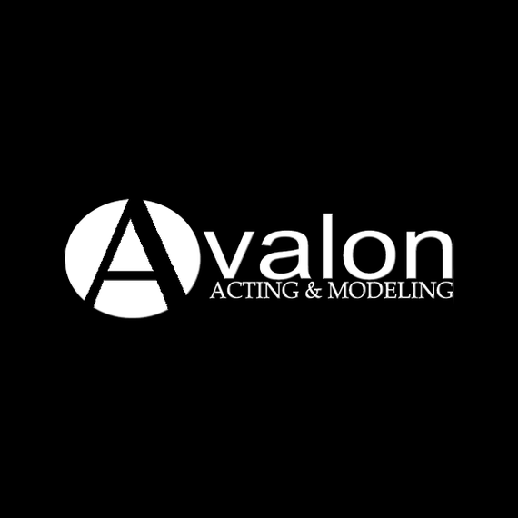 Facebook avalon