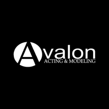 Medium facebook avalon