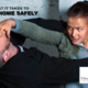 Self-Defense Training Proven to Reduce Sexual Assault - Jul 13 2015 0330PM