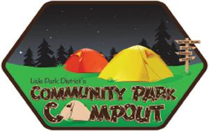 Medium lpd communityparkcampout