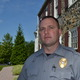 Lydell Nolt to be sworn in as Kennett Township Police Chief on July 15 - 07142015 1214PM