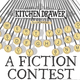 Kitchen Drawers Second Annual Fiction Contest is Here - Jul 16 2015 0400PM
