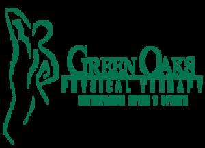 Medium logo greenoaks website