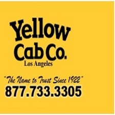 Medium layellowcab.