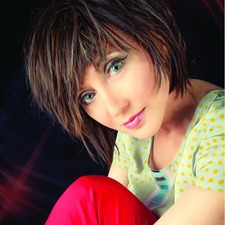 Medium pamtillis2 profile
