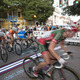 The Iron Hill Twilight Race Series to be held on Aug 8 in West Chester will draw top professional and amateur bicyclists
