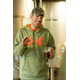 "Adrian ""Ace"" Moritz, owner - Eastern Shore Brewing in St. Michaels"