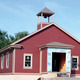 North Allegheny Museum to Have New Home Near North Park - Jul 30 2015 0132PM