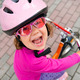 Local Children to Benefit from Bikers for Bicycles Event - Jul 30 2015 0134PM