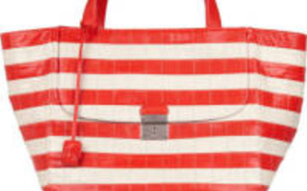 elle-marc-jacobs-red-white-striped-shopper-bag-xln-lgn