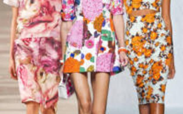 elle-17-spring-2013-trends-floral-xln-lgn