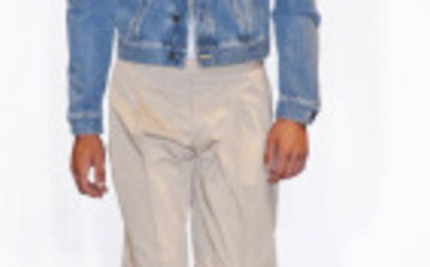 esq-calvin-klein-denim-jacket-mdn