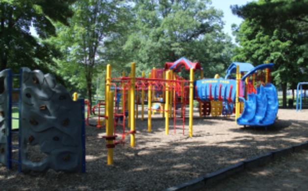 Bowman Park