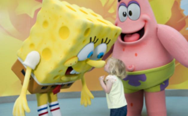 27_SpongebobPatrick